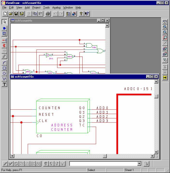 Tanner Research, Inc.,成立于1988年,在微电子设计方面作出了杰出的贡献。Tanner Research, Inc.为全球35个国家超过12,000个工程师提供创新的电子设计软件(electronic design automation software)。Tanner Research 从1988年开始就生产高性能的设计软件,如集成电路ICs, 模拟VLSI, 和其他高科技技术。除了提供全系列的设计流程软件,Tanner Research 还为顾客提供培训和咨询服务。专业的咨询